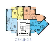 Корпус 3 типовой этаж секция 3.jpg