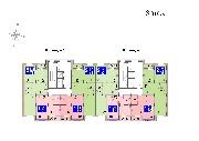 корп. 2 типовой этаж.jpg