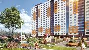 kvartry-v-zhk-novogireevskij-1490084621.6302_.jpg