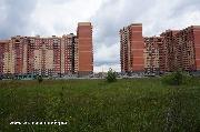ЖК Весенний июнь 2014 9.jpg