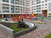 kvartry-v-zhk-zagore-1443112069,008.jpg