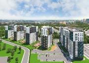 kvartry-v-zhk-skladskaja-28-1455122850.3565_.jpg