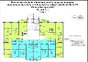 Корпус 1 Секция 1 Этаж 1.jpg