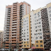 ЖК Московский квартал 1 (2).jpg