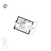 planirovka-1-otrazhenie-1425622040.0468_.jpg