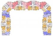 Корпус 2 этаж 6-20.jpg