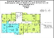 Корпус 14 Секция 3 Этаж 2.jpg
