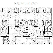 ЖК на Брянской (3).png