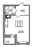 planirovka-1-zhk-vesna-3-20.jpg