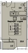 planirovka-1-bittsevskie-holmy-1440679586,0017.jpg