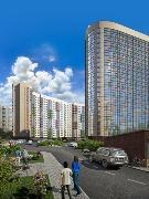 kvartry-v-novye-gorizonty-3551.jpg