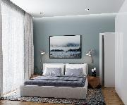 bedroom-2-rooms-flat.jpg