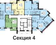 Корпус 2 типовой этаж секция 4.jpg