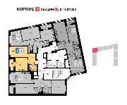 planirovka-1-zhk-zilart-32.jpg