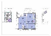 1.3.В_12 этаж_кв.1_NEW.jpg