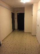 площадка на этаже.JPG