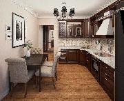 Классика кухня1.jpg
