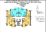 Корпус 6 Секция 2 Этаж 8.jpg