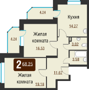 2-ка.png