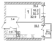 planirovka-1-zhk-italjanskij-kvartal-11.jpg