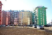 evropa-siti-kvartal2_2-012015.jpg