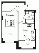 planirovka-1-bogorodskij-1482136555.7661.jpg