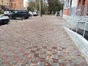 kvartry-v-moskvoretskij-g-voskresensk-1434801595,653.jpg