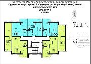 Корпус 6 Секция 5 Этаж 9.jpg