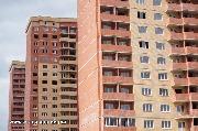 ЖК Весенний июнь 2014 6.jpg