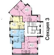Корпус 2 типовой этаж секция 3.jpg