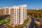 kvartry-v-zelenyj-bor-zelenograd-1482931201.0771_.jpg