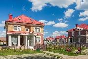 Дом с квартирами формата таунхаса в квартале №9.jpg