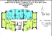 Корпус 6 Секция 1 Этаж 7.jpg