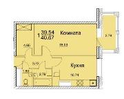 planirovka-1-31-kvartal-1481703947.5896.jpg