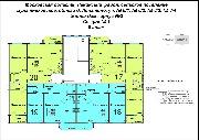 Корпус 3 Секция 1 Этаж 5.jpg