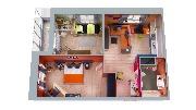 popart1_balkon.jpg