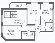 planirovka-3-petergofskij-kvartal-1440512394.9986.jpg