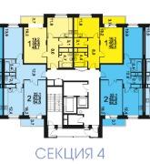 Корпус 3 типовой этаж секция 4.jpg