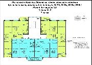 Корпус 2 Секция 2 Этаж 7.jpg