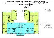 Корпус 3 Секция 1 Этаж 6.jpg