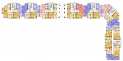 Корпус 1 этаж 2-3.jpg