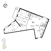 planirovka-3-otrazhenie-1440581941.9209.jpg