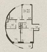 planirovka-3-zhk-rimskij-up-kvartal-1478512357.0563.jpg