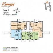 Дом 3 Корпус В Мансардный этаж.jpg