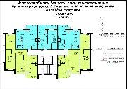 Корпус 4 Секция 4 Этаж 9.jpg