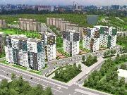 kvartry-v-zhk-skladskaja-28-1455122862.8965_.jpg