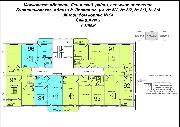 Корпус 14 Секция 2 Этаж 7.jpg