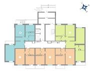 plan1-3-1.jpg