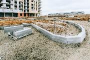 ЖК Пригород Лесное, Ход строительства, Ноябрь 2018_1.jpg