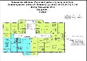 Корпус 14 Секция 3 Этаж 4.jpg